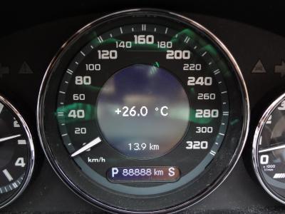 DSC02165_convert_20120815102513.jpg