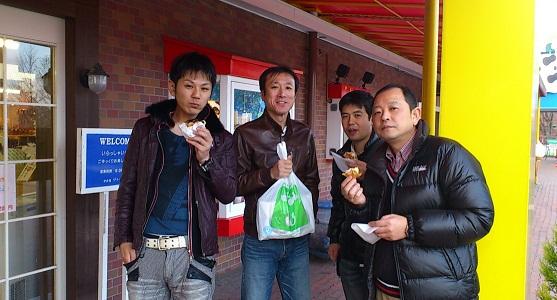 moblog_ce4c1bda_20111209224858.jpg