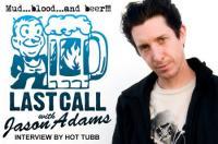 Last-Call-Jason-Adams-450x298.jpg