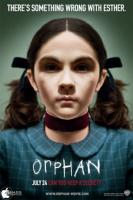 orphan.jpg