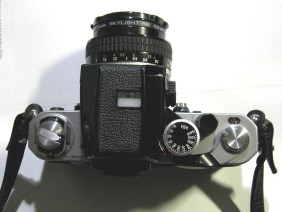 f2091015b.jpg