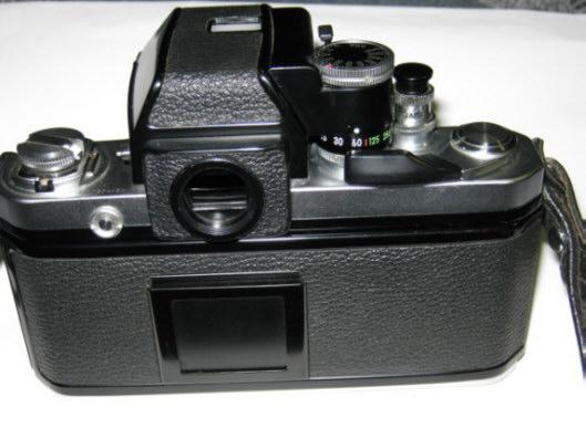 f2091015c.jpg