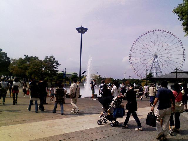kasai_rinkai_park01.jpg