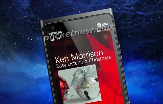 Nokia-Ace-ATT-Top-2.jpg
