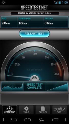 Screenshot_2012-01-01-01-09-54.png