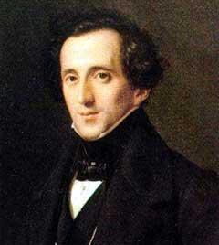Felix_Mendelssohn.jpg