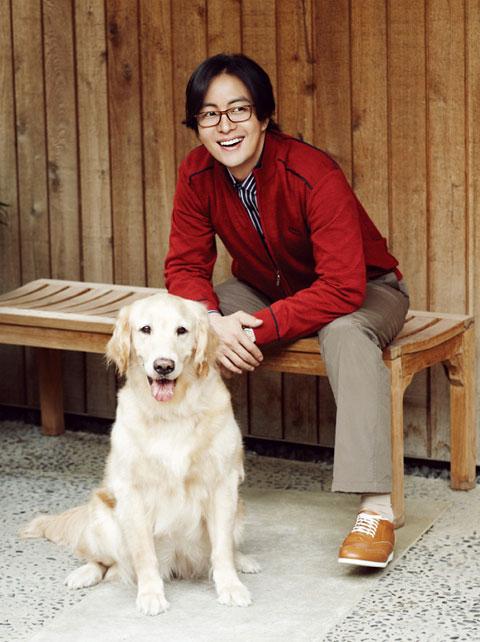 1251448676-Bae-Yong-Joon-7.jpg