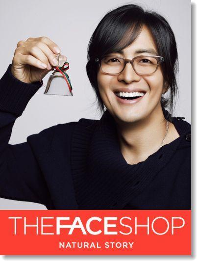 faceshop3.jpg