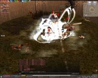 mabinogi_2009_10_03_002.jpg