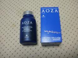 20111220 AOZA_convert_20111220224217