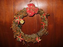 20111223 christmas+wreath_convert_20111223205929