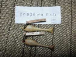 onagawa+fish_convert_20120113081209.jpg