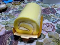 torta+di+kamiitabashi_convert_20120131182343.jpg