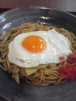 秋田2009_1123.jpg