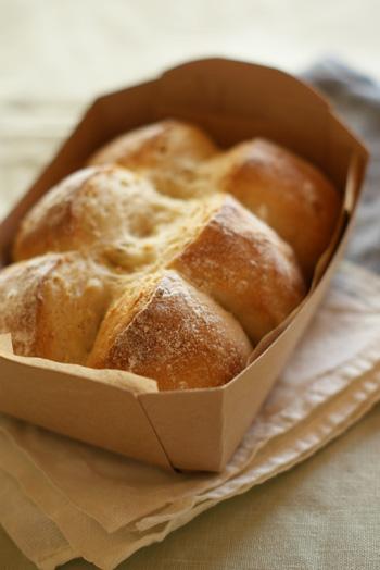 玄米酒粕むすひパン01.jpg