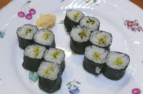 双葉寿司-河童