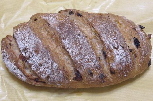 BoulangerieTRACK1005パン1