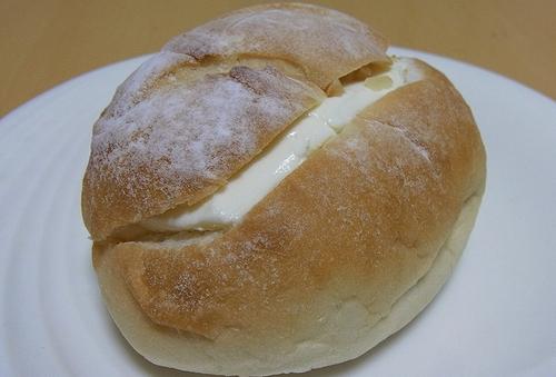 ufufu-チーズ