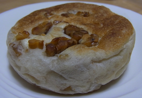 フロイデ-くるみチーズ