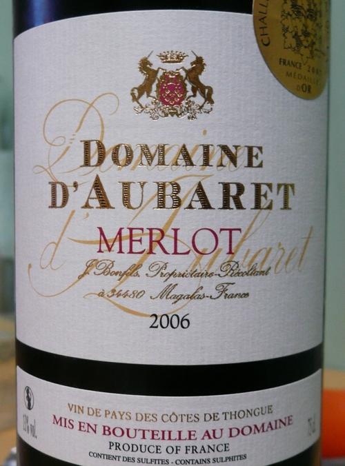 DOMAINE-d-AUBARET