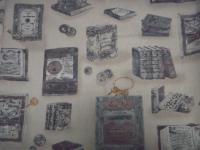 2011_0910_050925AA.jpg