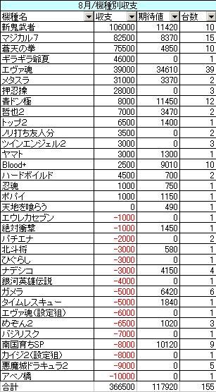 201008_total.jpg