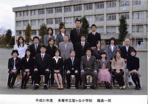 2009_11_03_0014.jpg