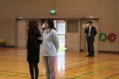 2010_01_18_0002.jpg