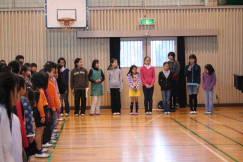 2010_01_19_001.jpg