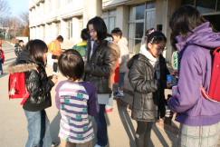 2010_01_20_0002.jpg