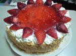 birthday cke1