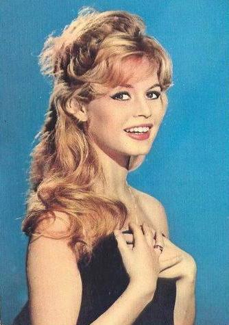 Brigitte-B102.jpg