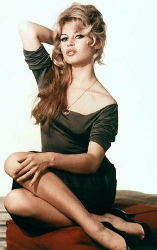 Brigitte-B6.jpg