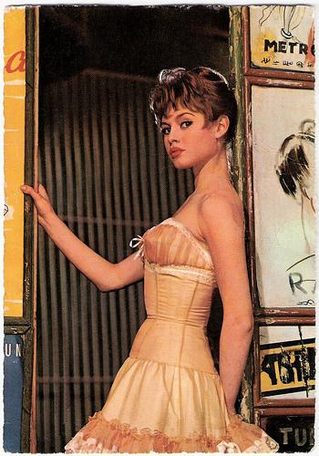 Brigitte-Bardot-63.jpg