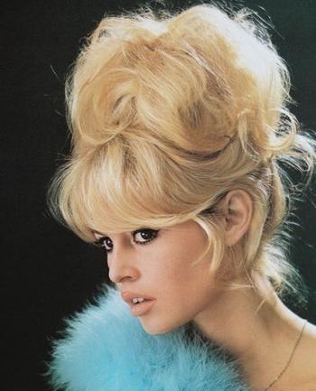 Brigitte-Bardot31_convert_20111210212422.jpg