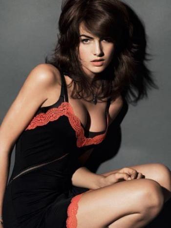Camilla-Belle-6_convert_20120414170206.jpg