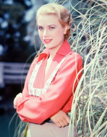 Grace-Kelly-1_convert_20120630162921.jpg