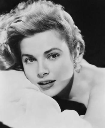 Grace-Kelly-4_convert_20120630162631.jpg