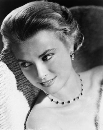 Grace-Kelly-5_convert_20120630162037.jpg