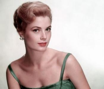 Grace-Kelly-8_convert_20120630162803.jpg