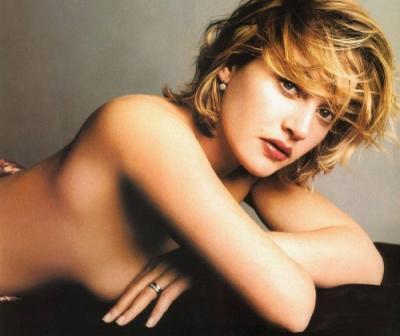 Kate-Winslet-13_convert_20120129222212.jpg