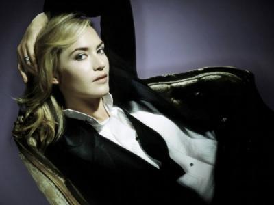 Kate-Winslet-16_convert_20120129222324.jpg