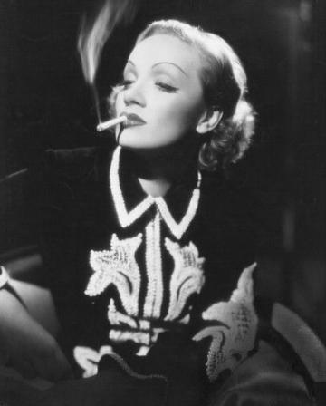 Marlene-Dietrich-1_convert_20120122192043.jpg