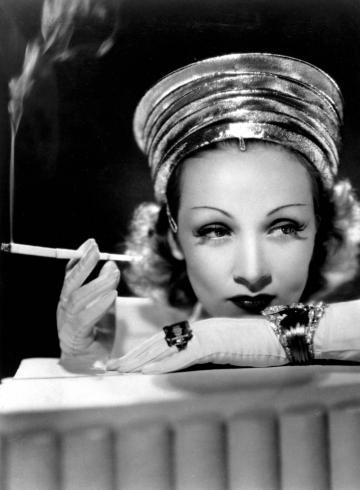Marlene-Dietrich2121_convert_20120122192855.jpg