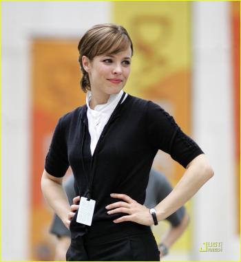 Rachel-mcadams-8_convert_20120506213106.jpg