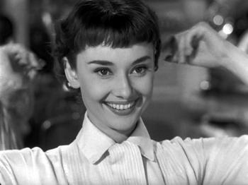 Roman-Holiday5_convert_20120428183909.jpg