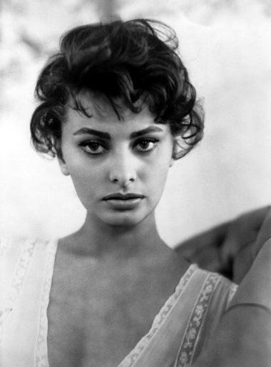 Sophia-Loren-41_convert_20120204221218.jpg