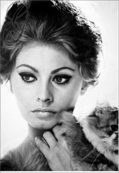 Sophia-Loren42_convert_20120204214349.jpg