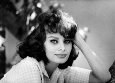 Sophia-Loren47_convert_20120204220657.jpg