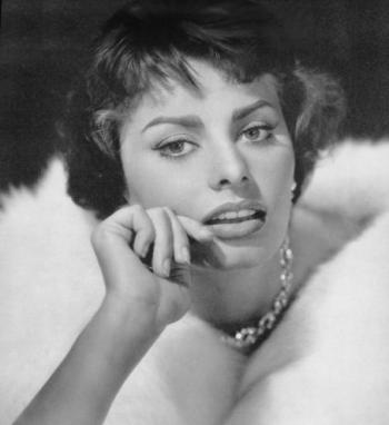 Sophia-Loren48_convert_20111230205702.jpg